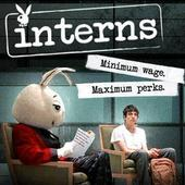 Playboy Interns series