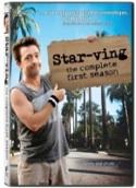 Star-ving DVD