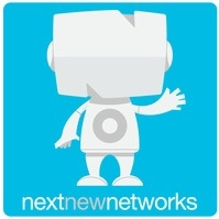 Next New Networks