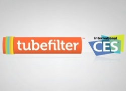 Tubefilter @ CES - Dailymotion