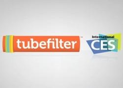 Tubefilter @ CES - Dailymotion