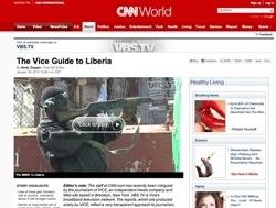 VBS.TV CNN
