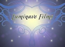Luminae-Films