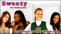 Sweety web series