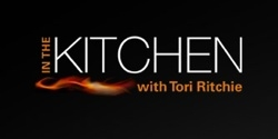 In the Kitchen 2 - web series