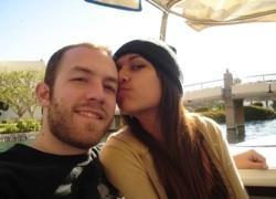Married on MySpace 2 - web series