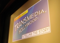 Transmedia Hollywood1