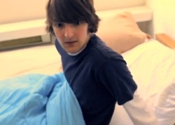 DaveDays - YouTube