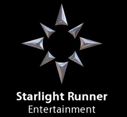 Starlight Runner Entertainment