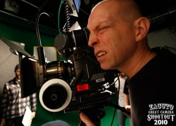 The Great American Shootout 2010 2 - web series