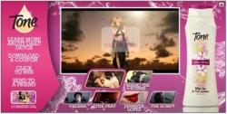 VideoBox2