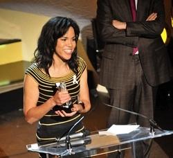 Zadi Diaz - Streamy Awards