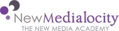 NewMedialocity
