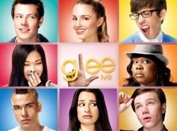Glee live - The LXD