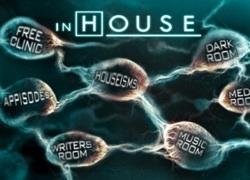 INHouse app
