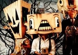 Chadam