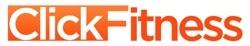 ClickFitness logo