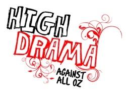 High Drama - web series