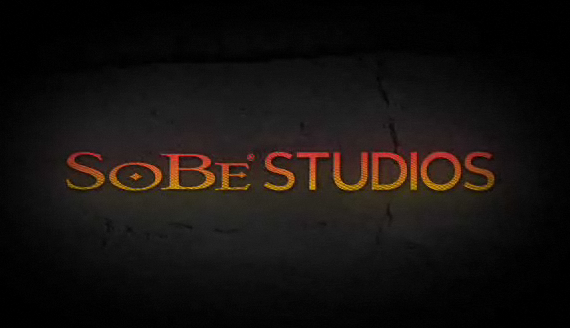Sobe Studios