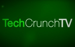 TechCrunchTV