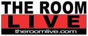 The Room Live logo
