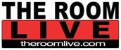 The Room Live logo