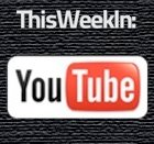 This Week in YouTube