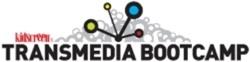 Transmedia Bootcamp 2