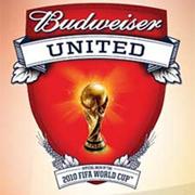 Budweiser United