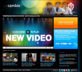 Cambio.com