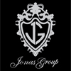 The Jonas Group