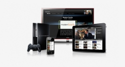 Hulu Plus Other Devices