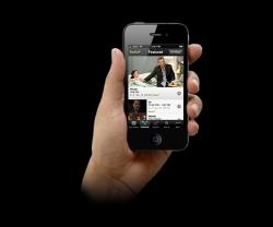plus-devices-iphone