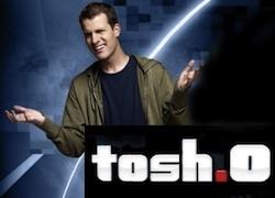 tosh0