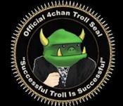 4Chan Trolls