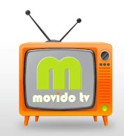 Movido TV
