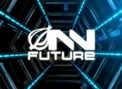 The Onion - future 2137