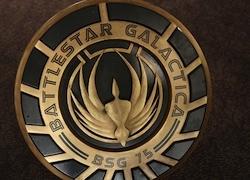 battlestar-galactica-web-series