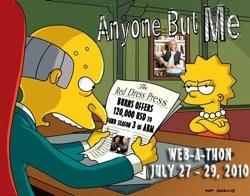 ABM fan poster