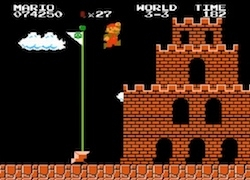 mario-jump-over-flagpole