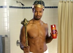 old-spice-man-twitter