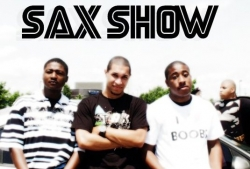 SAX Show