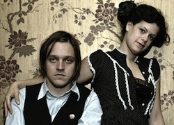 arcade-fire-youtube