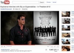 expendables-youtube