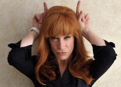 kathy-griffin-kotex