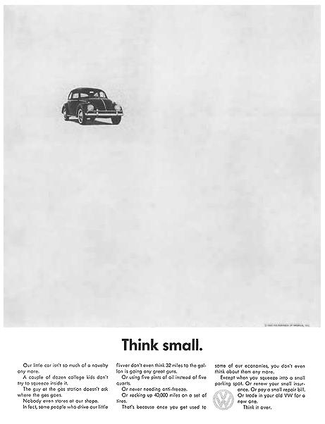 volkswagen-think-small