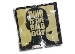 who-is-the-bald-guy