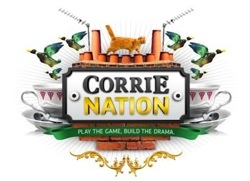 Corrie Nation