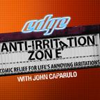 Edge Anti-Irritation Zone