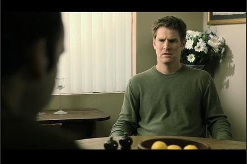 Jeff Lewis Comedy - Jamie Kaler
